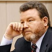 Евдокимов Михаил