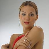 Тернова Светлана