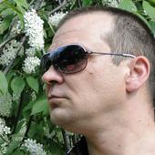 Безъязыков Олег
