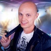 Панченко Владимир