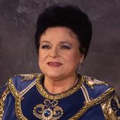 Зыкина Людмила