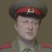 Беляев Евгений