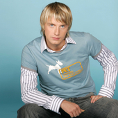 Гоман Алексей