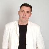 Алтайский Евгений