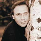 Кемеровский Евгений