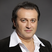 Курас Валерий