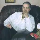 Сличенко Николай