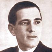 Виноградов Георгий