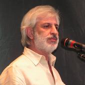 Амирамов Ефрем