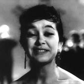 Уразбаева Эльмира