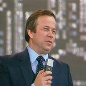 Богатиков Юрий