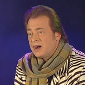 Мозенков Владимир