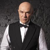 Мазаев Сергей