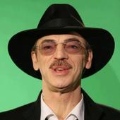 Боярский Михаил