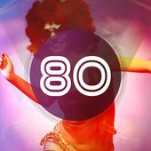 Звезды 80-х