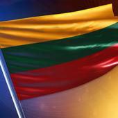 Литовские песни