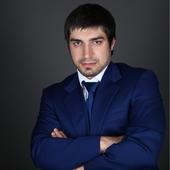 Каримов Ринат