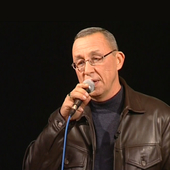 Климнюк Андрей