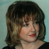 Семенова Екатерина