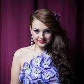Ирназарова Лилиана