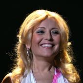 Варум Анжелика