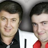 Братья Шахунц