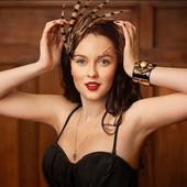 Есенина Елена