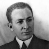 Бунчиков Владимир