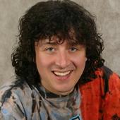 Алексин Андрей