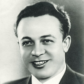 Лемешев Сергей