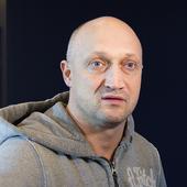 Куценко Гоша