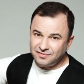 Павлiк Вiктор