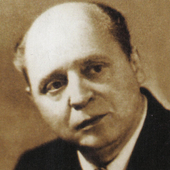 Козин Вадим