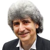 Осиашвили Симон