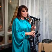 Понаровская Ирина
