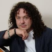 Саруханов Игорь