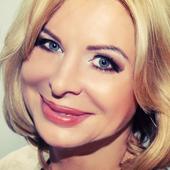 Голицына Катерина
