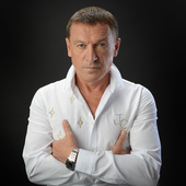 Росс Евгений