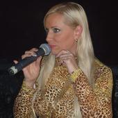 Гулькина Наталья