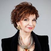 Бабаян Роксана
