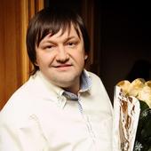 Слуцкий Игорь