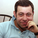 Shalom Aleikhem