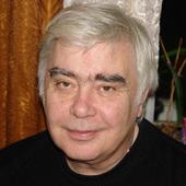 Днепров Анатолий