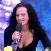 Аллегрова Лала