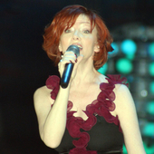 Зарубина Ольга