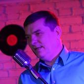 Иванцов Андрей