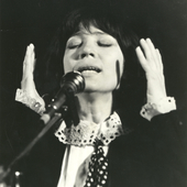 Камбурова Елена