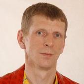 Никитин Валерий