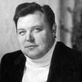 Невинный Вячеслав