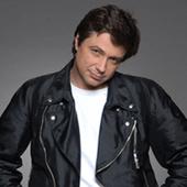 Асимов Владимир